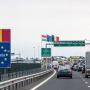 Visszaállt a koronavírus előtti állapot a román-magyar határon