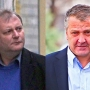 MSZP: Hillert szeretnék Molnár Gyula helyett