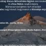 A Himalája nagyváradi meghódítója Máramarosszigeten