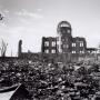 Hetvenöt éve dobták le az atombombát Hirosimára