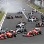 Vettel győzött a Magyar Nagydíjon