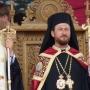Szexbotrány az ortodoxoknál: kizárhatják a huşi-i püspököt