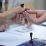 RMDSZ jelöltek nélkül indul az időközi választási kampány