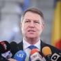 Heves bírálatok: össztűzbe került az igazságügyi reform tervezete