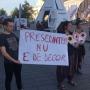 Tüntetéseket provokált ki az alkotmánybíróság döntése