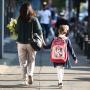 Törvénytervezet: szeptember második hétfőjén kezdődjön minden évben a tanítás