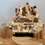 Már tízezren haltak meg a jemeni háborúban