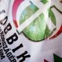 Továbbra is Vona Gábor a Jobbik elnöke