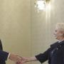 Kormányválság 2019: Johannis elutasítja a Dăncilă által javasolt miniszterjelölteket