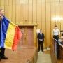 Iohannisnak nem tetszik az etnikai arányok megváltoztatását tiltó törvénytervezet
