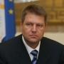 Johannisnak nem sikerült alkotmányellenesnek minősíttetni a pótlistás voksolást