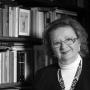Elhunyt Jókai Anna író, a nemzet művésze