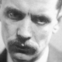 Fókuszban, József  Attila - a költészet napján