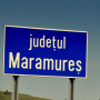 Az országban elsőként teljes kijárási tilalmat rendeltek el Máramarosban