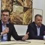 Kelemen Hunor: az erdélyi magyarok tudják, kire szavaznak, felesleges az MSZP-nek itt kampányolnia