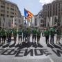 Parlament vagy börtön vár a lázadó katalán politikusra