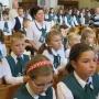 A katolikus gimnázium újraalapításáról szóló törvénytervezetet dolgoz ki az RMDSZ
