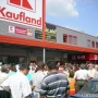 Feljelentéseket tesz a Mikó Imre Jogvédő Társaság a Kauflandos botrány miatt