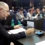 Kelemen: Románia nem tartja be a kötelezettségeit