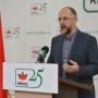 Valós összefogást javasolt az RMDSZ – Kelemen Hunor Kolozsváron egyeztetett Szilágyi Zsolttal