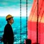 Hegesztő Vietnamból, varrónő Bangladesből: külföldi munkaerőre szorul Románia