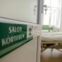 Alkotmányos a kórházi anyanyelv-használatot előíró törvény