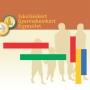 Tájékoztató kétnyelvű családok számára - kétnyelvűség és kisebbségi oktatás területén