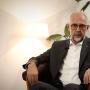Kelemen Hunor: az RMDSZ felemelt fejjel távozik, mert az eddigi munkát jól végezte