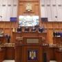 A gyulafehérvári ígéreteket kérte számon az RMDSZ szónoka a parlament centenáriumi ülésén