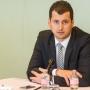 70 millió forint agrártámogatást vett fel földjeire a Miniszterelnökség agrártámogatásokért felelős államtitkára
