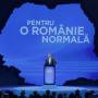 Elnökválasztás: kampányvita helyett sajtóbeszélgetésen vesz részt Johannis