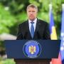 Alkotmányossági kifogást emelt az államfő a referendumtörvényt módosító jogszabály ellen