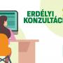Járvány és választások: online konzultációban kéri a lakosság véleményét az RMDSZ