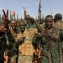 Tömegmészárlás, ezreket öltek meg a fegyveresek Kongóban