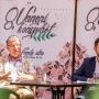 A centenáriumi évre is reflektál a kolozsvári Ünnepi Könyvhét