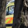 Tovább nőtt a fertőzöttek száma, már 58 embernél találtak koronavírust Magyarországon