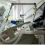Már Magyarországnak is van koronavírus elleni gyógyszere