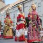 Székesfehérvár: nemzetünk történelmi fővárosa