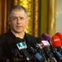 Kósa: Ekkora korrupcióval nem vádoltak még magyar kormányfőt