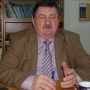 Az RMDSZ jelöltjét támogatja az EMNP Nagykárolyban