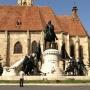Kolozsvár Románia legstílusosabb városa?