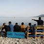 Hárommillió menekült kelne útra Törökországból