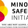 Bejegyezte az Európai Bizottság a Minority SafePacket