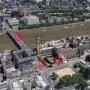 Terrortámadás a brit parlamentnél