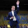 Az Orban-kabinet tizenkét pontja: közzétették a beiktatásra váró kormány célkitűzéseit
