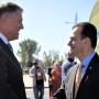 Egy lépéssel közelebb kerültünk ahhoz, hogy Romániában Orban-kormány