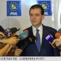 L. Orban szerint alkotmányellenes az RMDSZ javaslata, amely módosítja az anyanyelvhasználat jogát a közigazgatásban