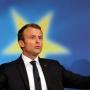 Macron föderális uniója és a svéd választások
