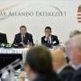 Máért: Orbán Viktor szerint a szakképzés éve jön
