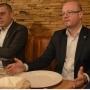 Orbán Viktoréknak szurkol Szatmárnémeti RMDSZ-es polgármestere
